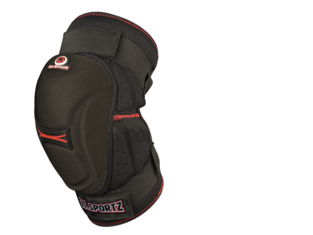 Slid'R Knee Pads - S/M picture