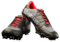Fast'R Cleats - Size 8 additional picture 1