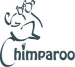 Chimparoo Product Catalog;