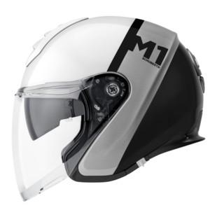 M1 Nova Silver picture
