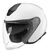 M1 PRO Glossy White