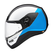 R2 Apex Blue