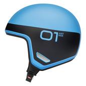 O1 Ion Blue