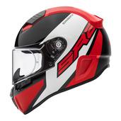 SR2 Wildcard Red