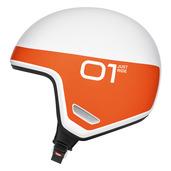 O1 Ion Orange
