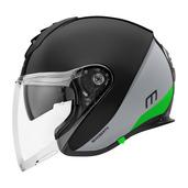 M1 Gravity Green