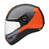 R2 Apex Orange
