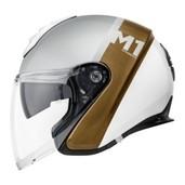 M1 Nova Bronze