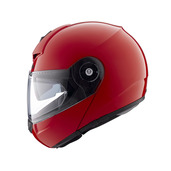 C3PRO Racing Red
