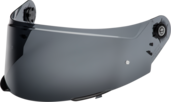 SR2 Visor Dark Smoke