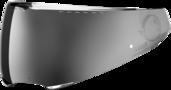 SV5 Visor Silver Mirrored LG