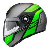 C3 Pro Echo Green