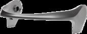 M1 Peak Titan