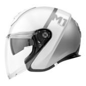 M1 Nova White