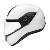 R2 Glossy White