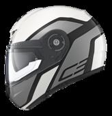C3 Pro Observer White