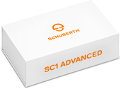 SC1 Advanced