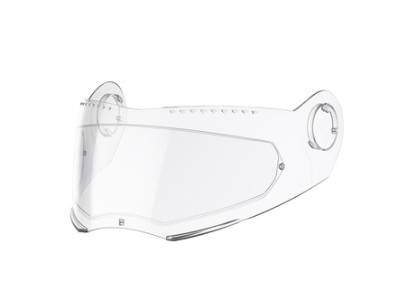 C3Pro/C3/C3W/S2 Faceshield (small) picture