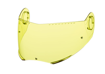 SV1 Visor -  High Definition Yellow SM picture