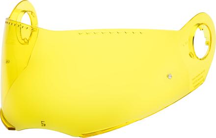 E1 Visor Hi-Def Yellow LG picture