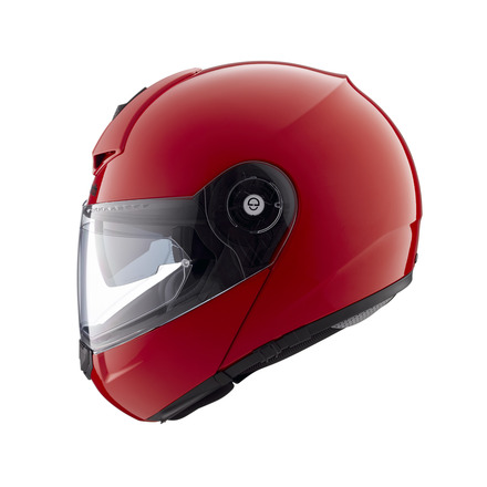 C3 PRO Racing Red picture