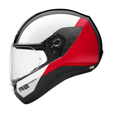 R2 Apex Red picture