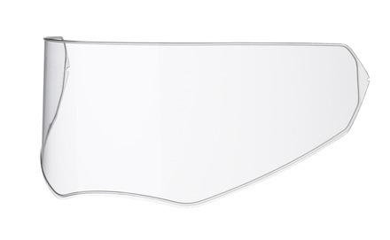 C3Pro/C3/C3W/S2 Antifog lense (large) picture