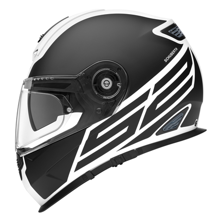 S2 Sport Traction White picture