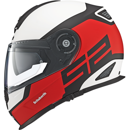 S2 Sport Elite Red picture