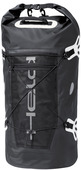 Roll Bag 60 liters