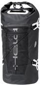 Roll Bag 90 liters