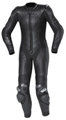 Ayana Women's Race Suit