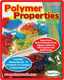 Polymer Properties Kit