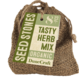 Tasty Herb Mix