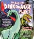The Amazing Dinosaur Plant
