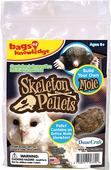 Skeleton Pellets Mole
