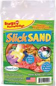 Slick Sand