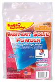 Instant Solid Powder