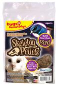 Skeleton Pellets Starling