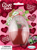 The Love Plant