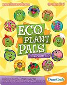 Eco Plant Pals