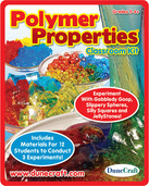 Polymer Properties Kit