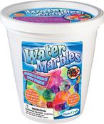 Water Marbles Quarter Pound Bucket