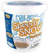 Speedy Snow 1.5 Pound Bucket