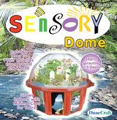 Sensory Dome