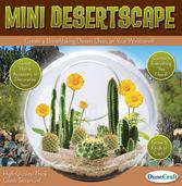Mini Desertscape