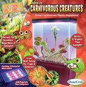 Carnivorous Creatures