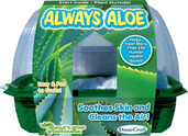 Always Aloe
