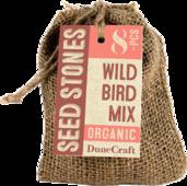 Wild Bird Mix