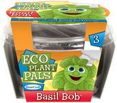 Basil Bob